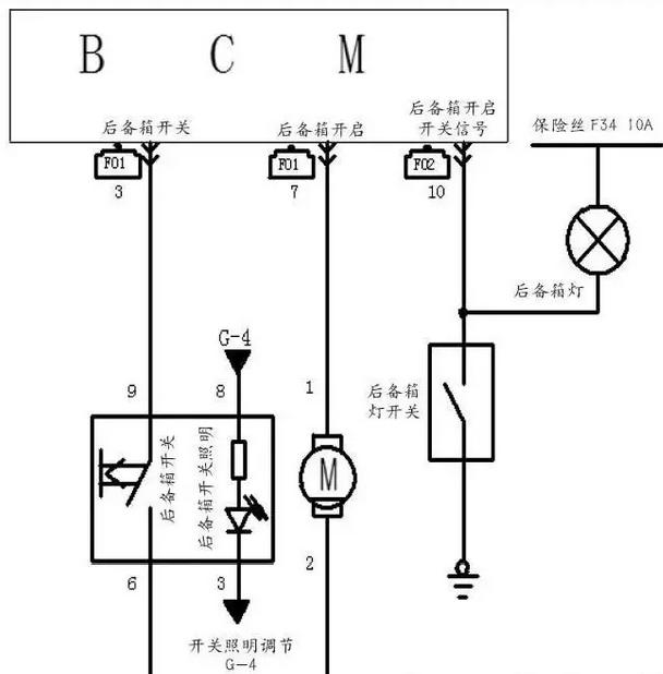 电路 电路图 电子 原理图 608_618